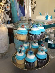 7 Best Sam S Club Baby Shower Cakes Images Sams Club