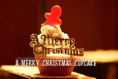 Christmas Soap, Christmas Cupcakes, Merry Christmas, Raspberry Tea, Strawberry, Cupcake Soap, Tea Tree, Cinnamon, Vanilla