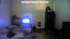 Encuentros Paranormales de Baja CaliforniaInvestigador - YouTube