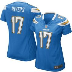 Nick Novak Elite Jersey,-80%OFF Nike Philip Rivers Elite Jersey at Chargers Shop. (Elite Nike Women's Philip Rivers Electric Blue Jersey) San Diego Chargers Alternate #17 NFL Easy Returns.