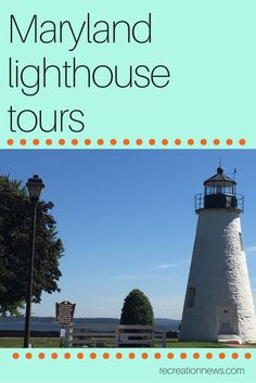 Eagles, lighthouses, the longest river on the East Coast, and the head of the Chesapeake Bay are all just a short hop north of the Washington and Baltimore beltways.