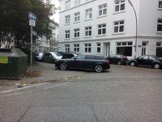 161001_Arnoldstrasse_Boninstrasse (2)