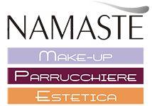 Namastè Group - Centro di bellezza e benessere, offre soluzioni efficaci ad ogni tipo di esigenza estetica.