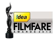 """#BBAwardsTime Checkout The Nominations of The """"59th Filmfare Awards"""".  1.BEST FILM Bhaag Milkha Bhaag Chennai Express Goliyon Ki Raasleela Ram-leela Raanjhanaa Yeh Jawaani Hai Deewani  2.BEST DIRECTOR Aanand L Rai-Raanjhanaa Abhishek Kapoor-Kai Po Che Ayan Mukerji-Yeh Jawaani Hai Deewani Rakeysh Omprakash Mehra-Bhaag Milkha Bhaag Rohit Shetty-Chennai Express Sanjay Leela Bhansali-Goliyon Ki Raasleela Ram-leela  3.BEST ACTOR IN A LEADING ROLE (MALE) Dhanush-Raanjhanaa Farhan Akhtar-Bhaag…"""