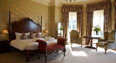 Wyck Hill House Hotel & Spa - 5 of 27
