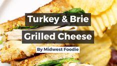 Flatbread Pizza Crust - NO YEAST   Midwest Foodie Mediterranean Pizza, Kale Soup, Street Corn, Vegan Curry, Flatbread Pizza, Yogurt Sauce, Sheet Pan, Pasta Salad, Cookies Et Biscuits