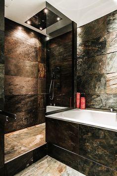 596 best Baths images on Pinterest | Bathroom, Modern bathroom and Tile Masculine Modern Bathroom Design Html on school bathroom tile, nature bathroom tile, masculine paint, single bathroom tile, natural bathroom tile, common bathroom tile, light bathroom tile, geometric bathroom tile, contemporary bathroom tile, smooth bathroom tile, floral bathroom tile, classy bathroom tile, home bathroom tile, sexy bathroom tile, earthy bathroom tile, masculine kitchen, male bathroom tile, women bathroom tile, straight bathroom tile, funny bathroom tile,