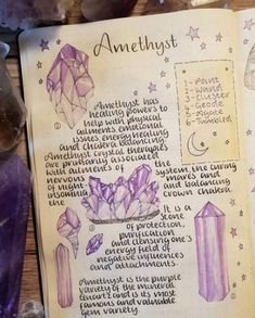 Ideas For Hair Growth Spell Book Of Shadows Etsy Ideas For Hair Growth Spell Book Of Shadow Wicca Witchcraft, Magick, Wiccan Witch, Grimoire Book, Wiccan Spell Book, Crystal Aesthetic, Baby Witch, Witch Aesthetic, Aesthetic Yellow