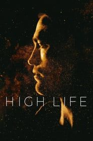 Dominic Corry takes in Claire Denis' High Life, starring Robert Pattinson (above) at the New York Film Festival.High Life, the latest work from acclaimed French filmmaker Claire Denis (Beau. Hindi Movies, All Movies, Movies 2019, Movies To Watch, Movies Free, Popular Movies, Robert Pattinson, Juliette Binoche, Streaming Hd