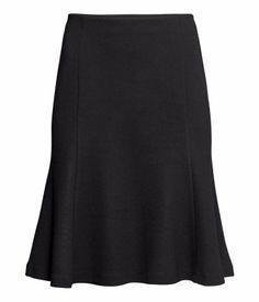 Skirt ;)