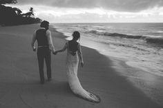 http://lapisdenoiva.com/casamento-em-trancoso-pamela-e-marcelo/  Foto: Gustavo Semeghini