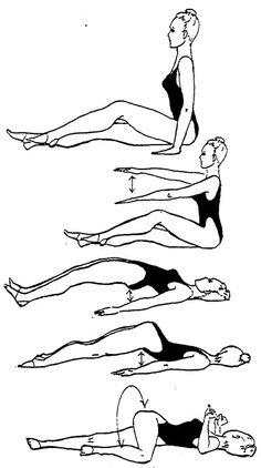 Kundalini Yoga for the skin - Yoga Stylings Kundalini Yoga, Ashtanga Yoga, Bikram Yoga, My Yoga, Yoga Flow, Pilates, Yoga Sequences, Yoga Poses, Namaste