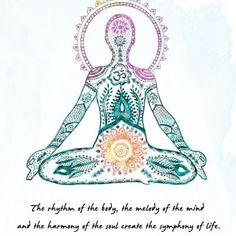 Yoga Meditation Art, Lotus Pose- Metallic Print, Iyengar Quote via Etsy Qi Gong, Pranayama, Yoga Inspiration, Tattoo Inspiration, Ayurveda, Fitness Quotes, Yoga Fitness, Seele Tattoo, Art Lotus