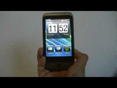 HTC Freestyle F5151- Phone Review. Find out more at http://www.mobilebought.com/cell-phones-mp3-players/unlocked-phones/htc-freestyle-f5151-pd53100-unlocked-smartphone-com/