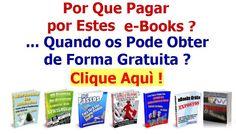 7 Livros Electronicos Gratis