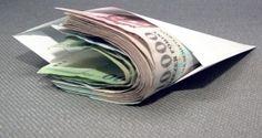 Figyelem! 142 bank ügyfelei biztosan pénzt kapnak vissza bankjuktól!Megkezdődtek az utalások!