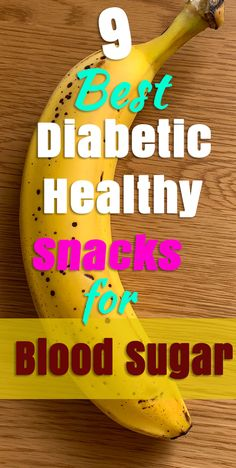 9 Best Diabetic HEALTHY SNACKS for Blood Sugar Control - To manage hyperglycemia, ie high blood sugar, you must include healthy snacks in a balanced diet. Which helps in reducing sugar levels naturally. #snacksfortype2diabetes #lowcarbsnacks #snacksfordiabetes Diabetic Diet Meal Plan, Diabetic Food List, Diabetic Friendly Desserts, Diabetic Breakfast Recipes, Diabetic Tips, Healthy Recipes For Diabetics, Diabetic Snacks, Diet Recipes, Healthy Snacks