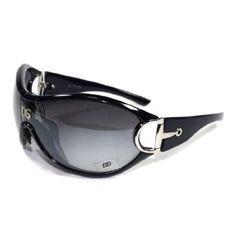 3d7ea28e799 DG84 S5 DG Eyewear Designer Sexy Celebrity Inspired Womens Sunglasses DG  Eyewear.  16.95