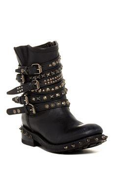 225 Best Shoes images ...