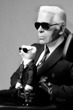 Karl Lagerfeld (born Karl Otto Lagerfeldt on September 1933 in Hamburg) is a German fashion designer, artist and photographer based in . Karl Lagerfeld, Claudia Schiffer, Gq, Louis Vuitton Taschen, Karl Otto, Monsieur Madame, Gisele Bündchen, Klum, Mario Sorrenti