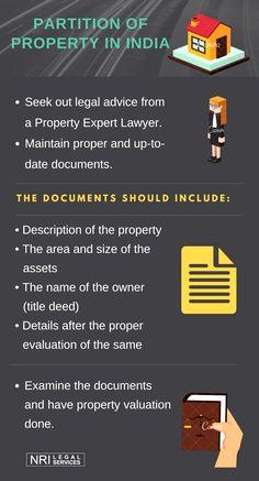 #Partitionofproperty #propertydisputes #india #nri #legalissues #propertyexpertlawyer #titledeed #legaladvice #propertyvaluation #indiansabroad #nrilegalservices