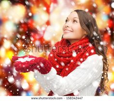Just In Time for the Holidays: Scottsdale + Dallas Anti Aging Rejuvenation - National Laser Institute Medical Spa Skin Care Specialist, Medical Spa, Beauty Inside, Winter Photography, 5 Ways, Good Skin, Womens Scarves, Anti Aging, Noel
