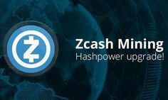 Hello Miners!  In our Zcash announcement we mentioned that we expected hashrate efficiency to improve as we worked to prepare for the launch. After days of hard work we're glad to announce that our efforts on the Zcash mining software has been successful and we have tripled the Zcash hashpower of every user that obtained a contract before 12th October 2016 13:00 UTC at no cost to the user!  Due to high demand we cannot guarantee to keep sales open until launch anymore but we will do…