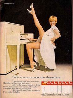 Sandy duncan nude fakes think