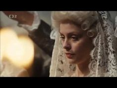 Ženy, které psaly historii - YouTube Game Of Thrones Characters, Entertainment, Youtube, Fictional Characters, Cinema, Fantasy Characters, Youtubers, Youtube Movies, Entertaining