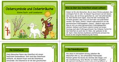 Lesekartei_Ostersymbole.pdf