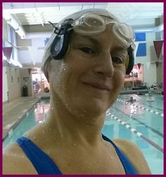 Swim/snorkel done!  Time to go home and do the rest of my workout.  It's transition week.  Any suggestions?   So many options with BOD All Access.  I'm thinking I may try a new OnDemand only workout with Autumn.  #swim #loveswimming #snorkeling #getmoving #noexcuses #move #options #plantstronghealthandfitnesswithmelanie