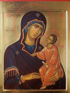 Blessed Virgin Mary, Madonna, Princess Zelda, Baseball Cards, Fictional Characters, Art, Art Background, Kunst, Performing Arts