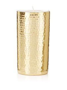 Barclay Butera Naoura Hammered Metal Pillar Candle, http://www.myhabit.com/redirect/ref=qd_sw_dp_pi_li?url=http%3A%2F%2Fwww.myhabit.com%2F%3F%23page%3Dd%26dept%3Dhome%26sale%3DA2PV603C9XF4LC%26asin%3DB009AQUTR4%26cAsin%3DB0096394E0