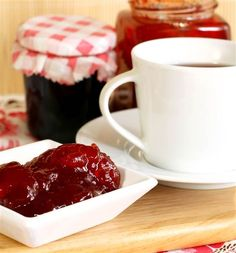 Why you should sweeten your tea with jam ?  http://www.today.com/food/why-you-should-sweeten-your-tea-jam-t61106