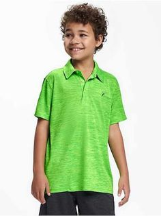 Boys:Shop By Size|old-navy