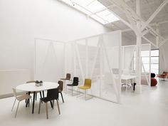 http://img.archilovers.com/projects/10a5d5a269744e6c98ef3ca578a2a450.jpg
