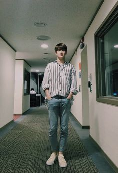 #jaehyun #nct #nct127 #nctu #nct2018 #nctnightnight Korean Fashion Men, Boy Fashion, Mens Fashion, Jaehyun Nct, Kpop Outfits, Korean Outfits, Outfits Hombre, Jung Yoon, Valentines For Boys