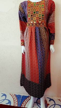 Afghani dresses (Sale on August) for Sale in Rancho Cordova, CA - OfferUp Clothes For Sale, Dresses For Sale, Rancho Cordova, Afghan Dresses, Traditional Clothes, Mirror Work, Work Fashion, Simple Way, Free Money