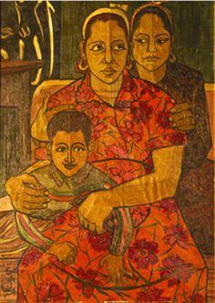 Gazbia Sirry [1925]. Egypt. Oum Antar.
