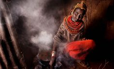"""Clean cook stoves.org- """"The Global Alliance for Clean Cookstoves is a public-private initiative to save lives, improve livelihoods, empower women, and combat climate change by creating a thriving global market for clean and efficient household cooking solutions."""""""