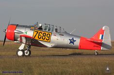 Warlock Photography: Harvards operated in South Africa Air Force Day, South African Air Force, Defence Force, Red Arrow, Korean War, Underwater Photography, North Africa, Harvard, Military History
