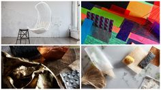 Bringing the human element back into design, WGSN has predicted the major wellbeing trends influencing textiles and design products for 2016/7