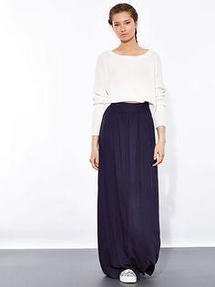 1b26db884315 Οι 50 καλύτερες εικόνες του πίνακα Ρούχα · Γυναικεία Μοδα