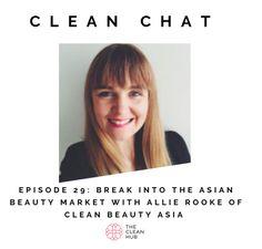 The Clean Hub blog Organic Hair Care, Natural Hair Care, Natural Hair Styles, Pure Beauty, Clean Beauty, Beauty Tutorials, Beauty Hacks, Beauty Zone, Eye Primer
