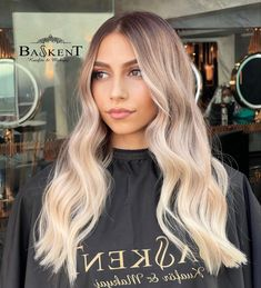 Give It To Me, Long Hair Styles, God, Beauty, Live, Dios, Long Hairstyle, Allah, Long Haircuts