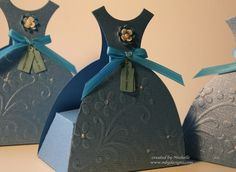 dress box 2