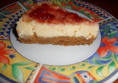 Healthy Desserts, Fun Desserts, Delicious Desserts, Dessert Recipes, Microwave Recipes, Pie Cake, Cute Cakes, Cheesecakes, Bakery