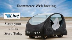 Buy E-commerce Web #Hosting Now and Set up your #Online Store. Get 99.9% #Uptime, 24/7 Technical Support Visit: www.Getsetlive.com #ecommerce Contact: +9190 6888 9888