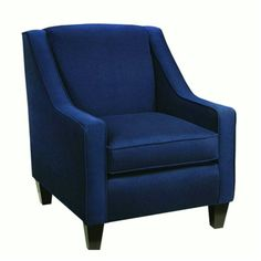 - These Navy And White Accent Chairs Will Give You Vintage Style , The navy and white accent chair in fact can boost your home look since its neutrality. You can make a great design with simple touch., http://www.designbabylon-interiors.com/navy-and-white-accent-chair/