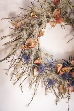 Photography by Jessamyn Harris / jessamynharrisweddings.com, Florals by Daisy Rose Floral Design / daisyroseflowers.com